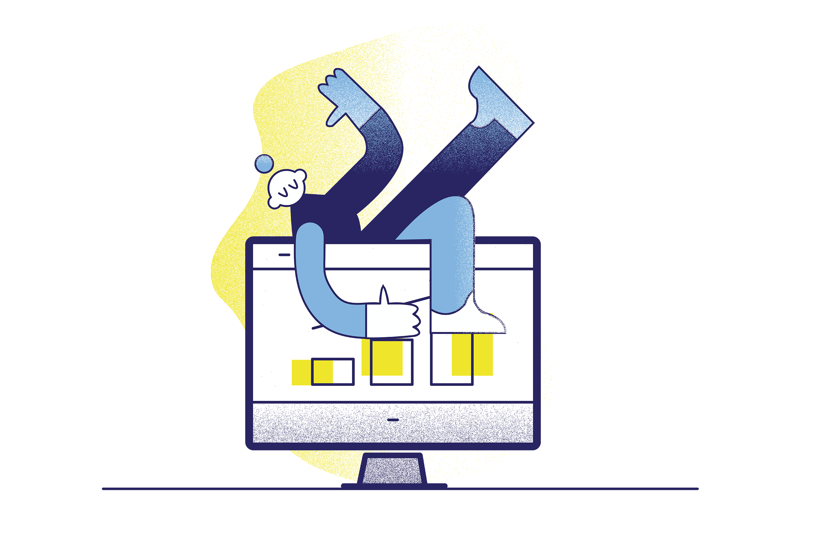Let's automate your workflow and accelerate your growth!