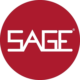 Sage Connect API