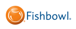 Fishbowl_Logo_100px