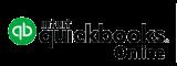 QuickBook-Online