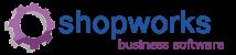 ShopWorks-Logo-2.0-Business-Software-Solid-1