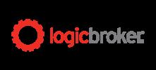 logicbroker-1024x464