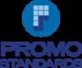 logo-promo-standards