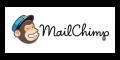 mailchimp-logo-1024x464