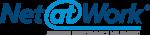 netatwork-logo-sm (1)