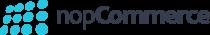 nopcommerce_full_logo